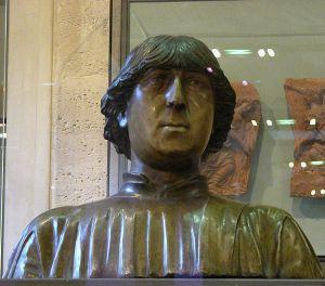 Ferdinando I
