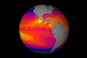 oceani acidi