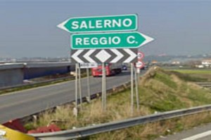 autostrada_salerno_reggio_calabria