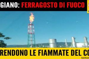fiammata_fb