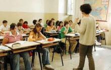 Bufera sulla scuola, l'ira dei docenti: sulle chiamate dirette siamo al fai-da-te