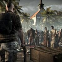 Dead Island, ecco i requisiti di sistema per la versione pc