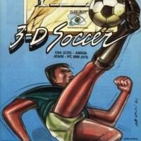 Speciale, i 40 giochi di calcio da ricordare nella storia – Parte 1 (posizioni 40-31)
