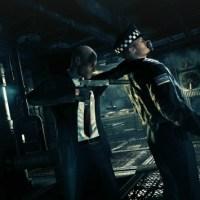 Hitman Absolution, gli utenti hanno realizzato più di 50.000 livelli per la modalità Contracts