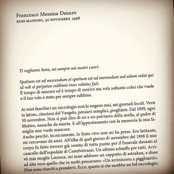 francesco_messina_denaro