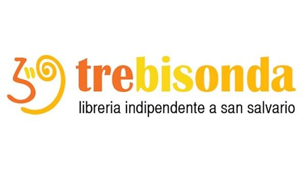 13546990138812-trebisonda
