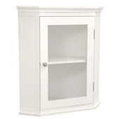 Medicine Cabinets Without Mirrors Corner Mount On Design