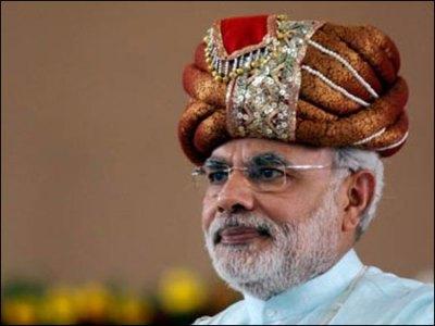 The hype over Gujarat's economic performance - Rediff.com Business