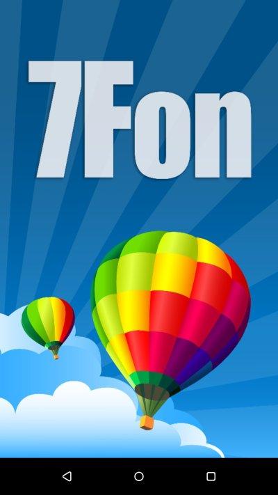 Descargar Fondos HD Wallpapers de 7Fon 4.5.10 Android - APK Gratis