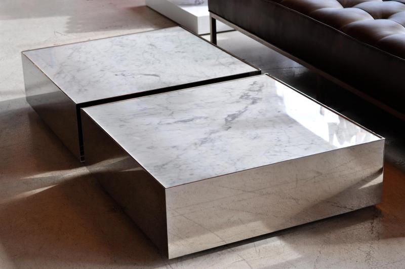 Plush Ballot Marble By Phase Design Ballot Marble By Phase Design Ballot Marble Coffee Tables From Phase Design Architonic Marble Coffee Table G Legs Marble Coffee Table Diy