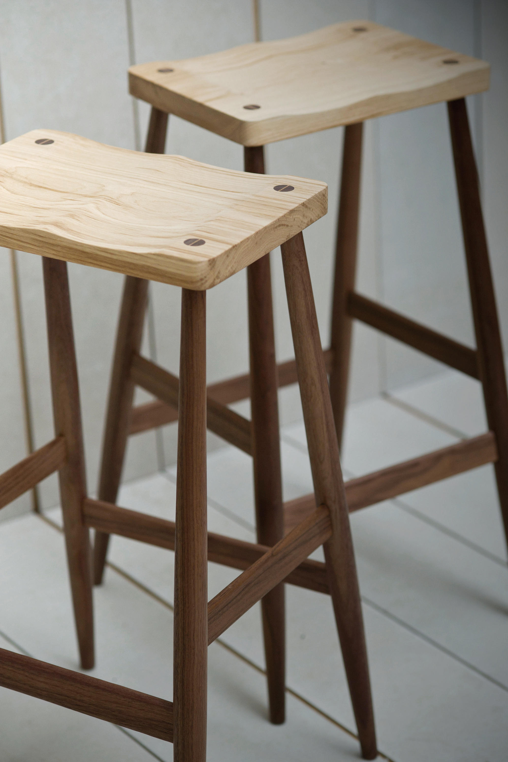 The Imo Fing Stool By Pinch Imo Fing Stool By Pinch Imo Fing Stool Stools From Pinch Architonic Fing Bar Stools Outdoor Fing Bar Stools houzz 01 Folding Bar Stools