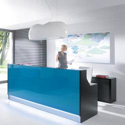 linea reception desks mdd office furniture designs s