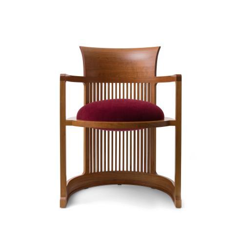 Medium Crop Of Frank Lloyd Wright Furniture
