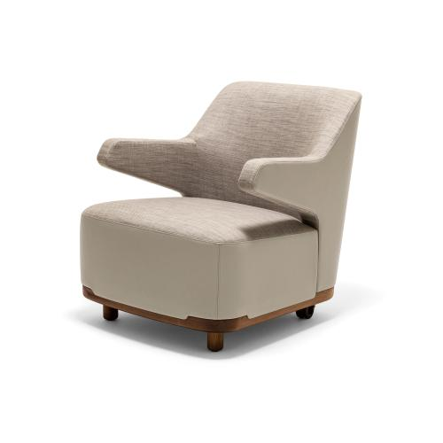 Medium Crop Of Cozy Chair And Ottoman