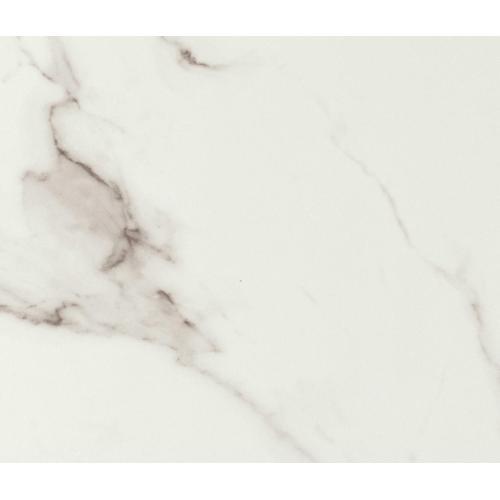 Medium Crop Of Calacatta Gold Marble