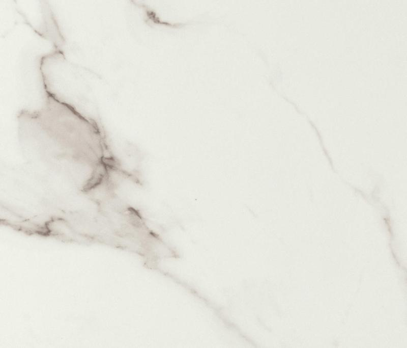 Large Of Calacatta Gold Marble