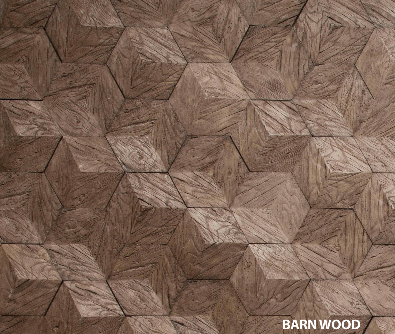 Fullsize Of Natural Stone Flooring