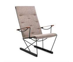 Small Of Comfort Lounger Chair