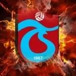 Trabzonspor'dan 3 Temmuz hamlesi! FIFA'ya başvuru