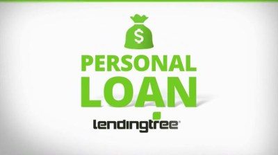 LendingTree TV Spot, 'Shop for Your Personal Loan' - iSpot.tv