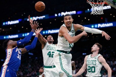 Flipboard: NBA 2018-19: Highlights from Tuesday, Oct. 16 (video)