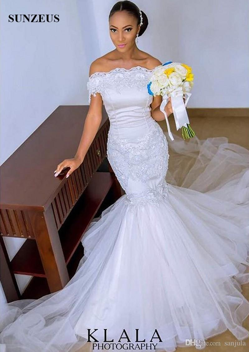 Large Of Expensive Wedding Dresses