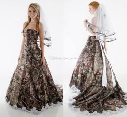 Sophisticated Discount Camo Wedding Dresses Strapless Appliques Fluffy Ball Gownwedding Dress Country Cowgirls Camouflage Bridal Dresses Wedding Dresschina Discount Camo Wedding Dresses Strapless Appl