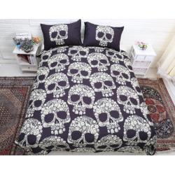Small Crop Of King Duvet Covers