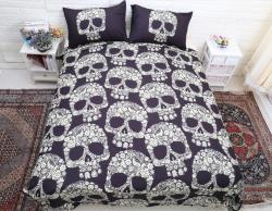 Small Of King Duvet Covers