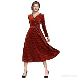 Small Of Long Sleeve Dresses