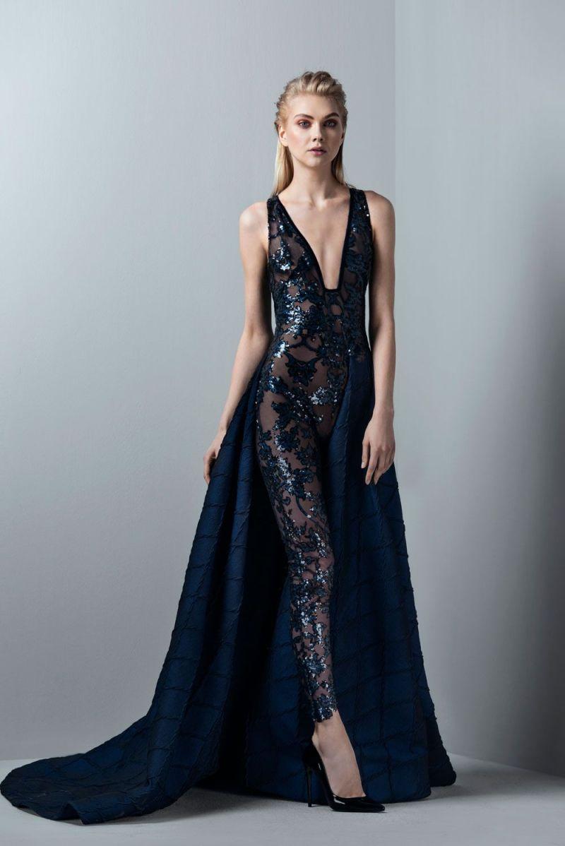 Large Of Black Formal Dresses