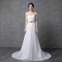 Small Of Simple Wedding Dress