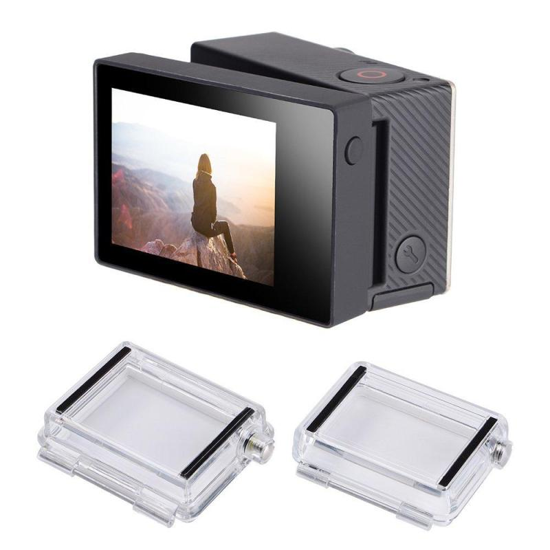 Large Of Gopro Hero Lcd