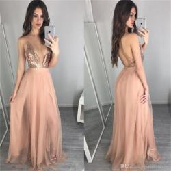 Small Of Halter Top Dresses