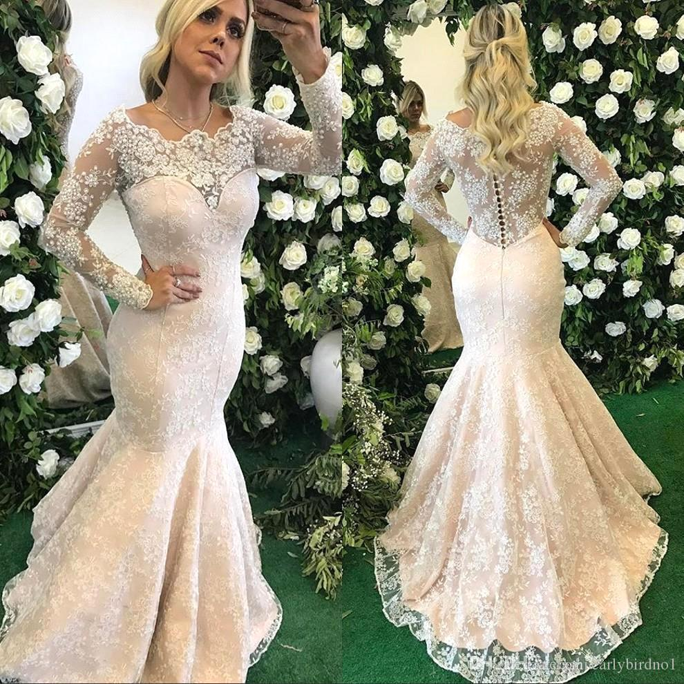 Fullsize Of Winter Wedding Dresses