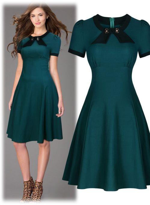 Medium Of Black Tie Dresses