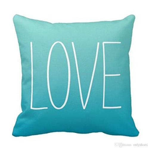 Medium Crop Of Personalized Pillow Cases