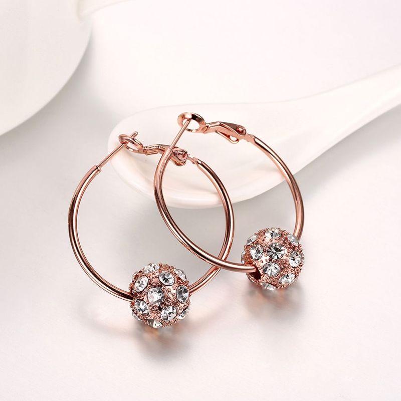 Large Of Diamond Earrings For Women