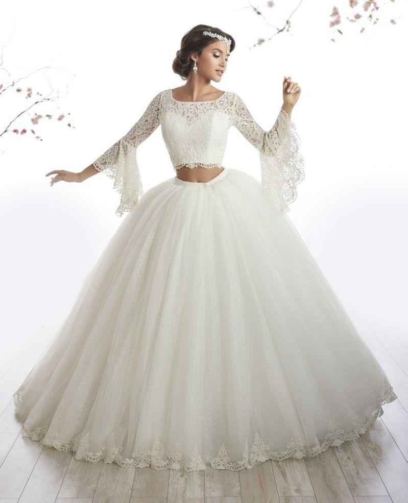 Large Of Ivory Lace Dress