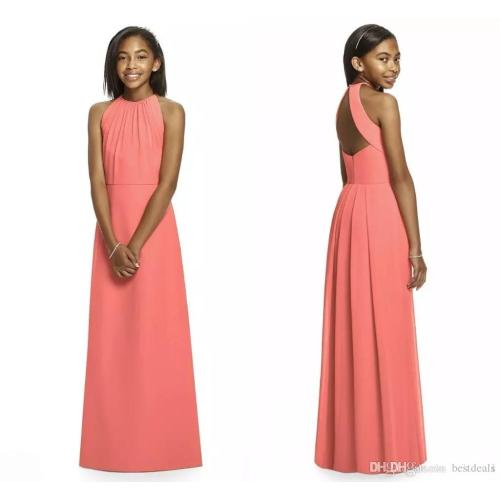 Medium Crop Of Jr Bridesmaid Dresses