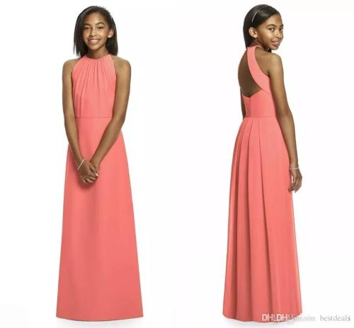 Medium Of Jr Bridesmaid Dresses