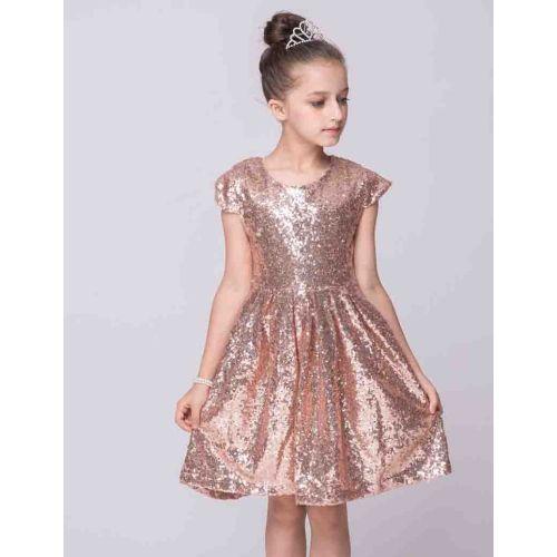 Medium Crop Of Dresses For Teenagers