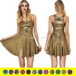 Small Of Dresses On Sale