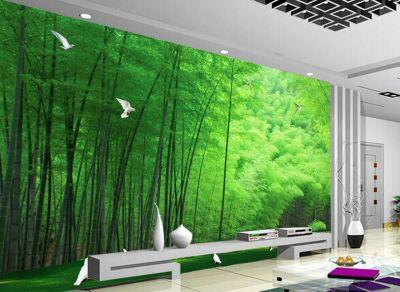 3D Wallpaper Store Near Me - Top 50+ Background | 3d Wallpaper