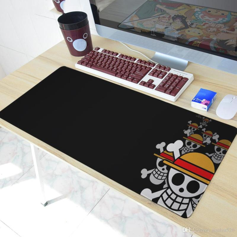 Large Of Big Mouse Pad