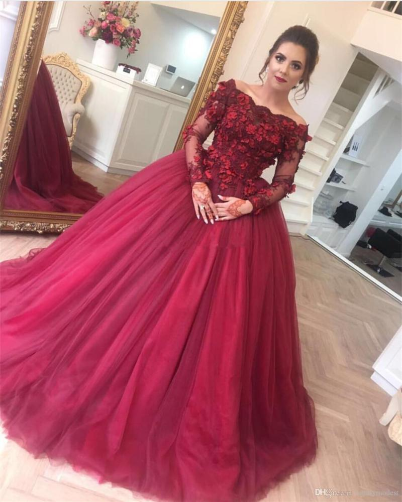 Large Of Colorful Wedding Dresses