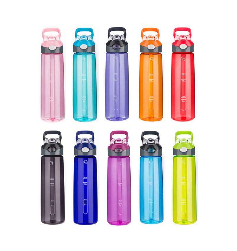 Large Of Kids Water Bottles