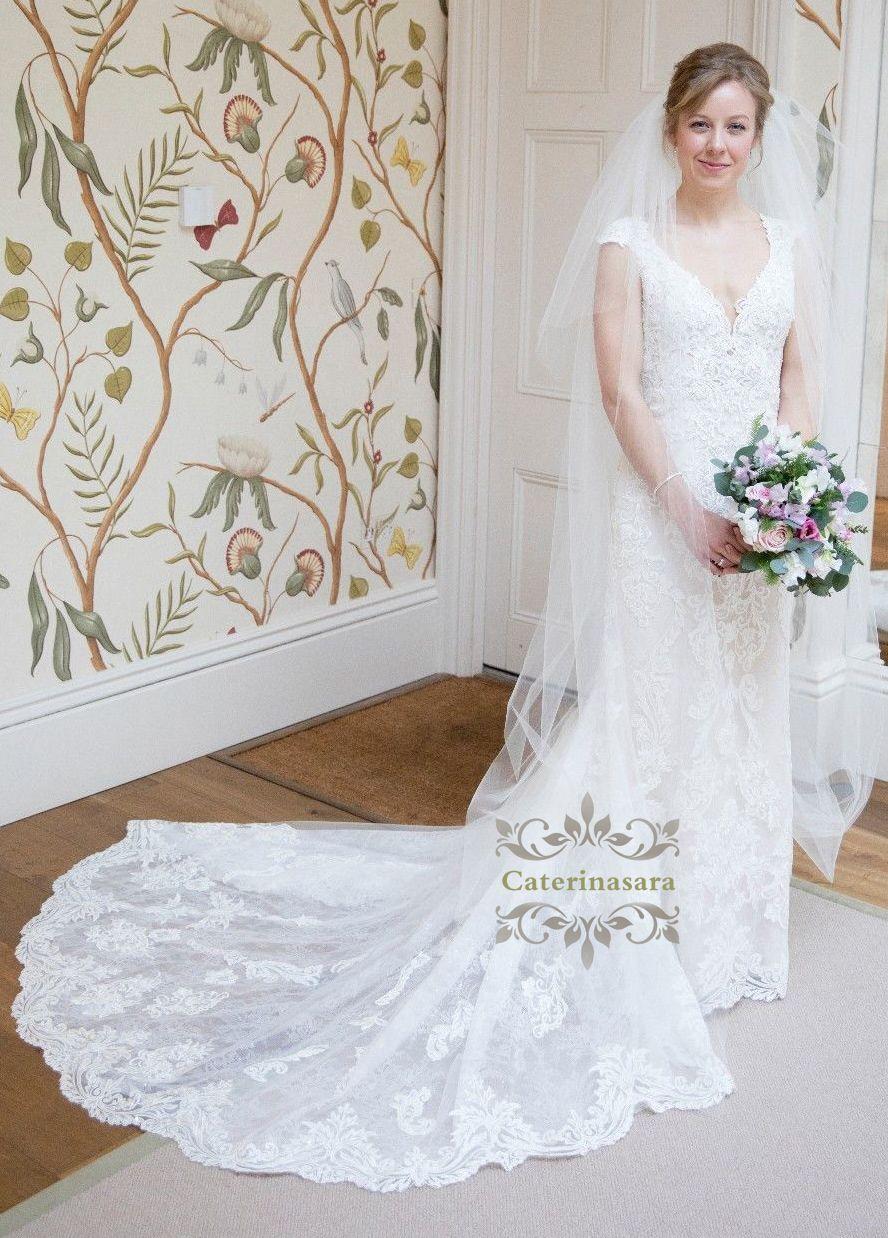 Fullsize Of White Bridal Shower Dress
