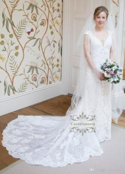 Small Of White Bridal Shower Dress