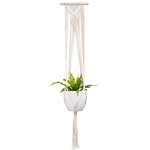 Medium Crop Of Garden Plant Hangers